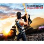 【CD】富士山麓 ALL NIGHT LIVE 2015(DVD付)/長渕剛 ナガブチ ツヨシ