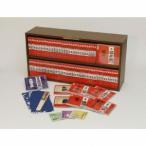NHK���̾����100 BOX(100��) �� ����˥Х� (CD)