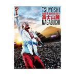 富士山麓 ALL NIGHT LIVE 2015(Blu-ray Disc) / 長渕剛 (Blu-ray)