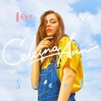 【CD】Love & Sweet(DVD付)/セレイナ・アン セレイナ・アン
