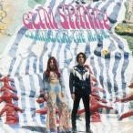 LOOKING FOR THE MAGIC(初回限定盤)(DVD付) / GLIM SPANKY (CD) (発売後取り寄せ)
