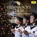 【CD】ウィーン少年合唱団のクリスマス/ウィーン少年合唱団 ウイーンシヨウネンガツシヨウダン