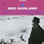【CD】ホエン・ゼア・アー・グレイ・スカイズ+1/レッド・ガーランド レツド・ガーランド