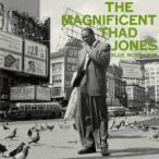 【CD】ザ・マグニフィセント・サド・ジョーンズ+2/サド・ジョーンズ サド・ジヨーンズ