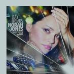 デイ・ブレイクス(デラックス・エディション) / ノラ・ジョーンズ (CD)