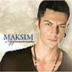 【CD】情熱のピアニスト/マキシム マキシム(MAKSIM)