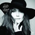 【CD】フレンチ・タッチ/カーラ・ブルーニ カーラ・ブルーニ
