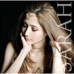 【CD】SARAH(初回限定盤)(Blu-ray Disc付)/サラ・オレイン サラ・オレイン