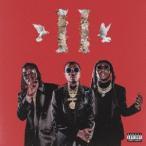 ������㡼II �� �ߡ����� (CD)