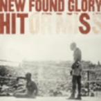 【CD】ベスト・ヒット・NFG/ニュー・ファウンド・グローリー ニユー・フアウンド・グローリー