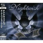 ダーク・パッション・プレイ / ナイトウィッシュ (CD)
