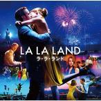 【CD】ラ・ラ・ランド-オリジナル・サウンドトラック/サントラ サントラ