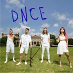 【CD】DNCE -ジャンボ・エディション-/DNCE デイー・エヌ・シー・イー