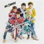 Welcome to the SHUFFLE WORLD!! / BEE SHUFFLE (CD)