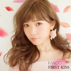 FIRST KISS / MACO (CD)