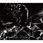 THE ANTHEM(初回限定盤B) / AK-69 (CD)