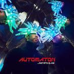 【予約】【CD】オートマトン/ジャミロクワイ ジヤミロクワイ