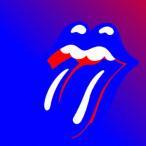 【CD】ブルー&ロンサム(通常盤)/ローリング・ストーンズ ローリング・ストーンズ