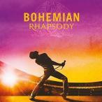 ボヘミアン・ラプソディ(オリジナル・サウンドトラック) / クイーン (CD)