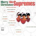 【CD】メリー・クリスマス/ダイアナ・ロス&シュープリームス ダイアナ・ロス・アンド・シユープリ