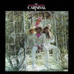 【CD】カーニヴァル/カーニヴァル カーニバル