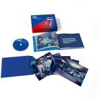 【CD】ブルー&ロンサム(初回限定盤)/ローリング・ストーンズ ローリング・ストーンズ