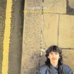 【CD】想いは果てなく〜母なるイングランド(紙ジャケット仕様)/ジョージ・ハリスン ジヨージ・ハリスン