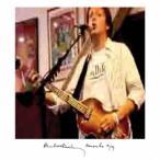 アメーバ・ギグ(紙ジャケット仕様) / ポール・マッカートニー (CD) (発売後取り寄せ)