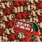 【CD】XOXOX'mas(キス・ハグ クリスマス)/オムニバス オムニバス