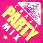 ワッツ・アップ-クレイジー・パーティー・ミックス- / オムニバス (CD)