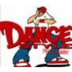 Yahoo!バンダレコード ヤフー店【CD】ダンス・スタイル-ヒップホップ・ベイシック-/オムニバス オムニバス
