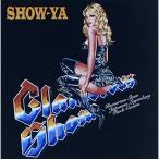 Glamorous Show〜Japanese Legendary Rock Covers / SHOW-YA (CD)