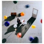 コペルニクス(通常盤) / 秦基博 (CD)