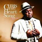 【CD】Heart Song Tears(通常盤)/クリス・ハート クリス・ハート