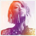 【CD】AGAIN(通常盤)/Ms.OOJA ミス・オオジヤ