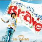 【CD】Brave/ナオト・インティライミ ナオト・インテイライミ