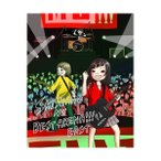 SHISHAMO NO BEST ARENA!!! EAST(Blu-ray D.. / SHISHAMO (Blu-ray) (発売後取り寄せ)