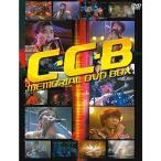 ショッピングメモリアルDVD C-C-Bメモリアル DVD-BOX / C-C-B (DVD)