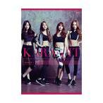 KARA the FIT[Disc.1 「ミスター」for ウエスト・ヒップ・腿.. / KARA (DVD)