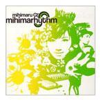 mihimarhythm / mihimaru GT (CD)