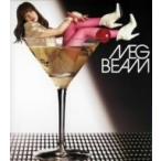 BEAM / MEG (CD)