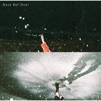 【CD】光源(通常盤)/Base Ball Bear ベース・ボール・ベアー
