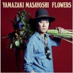 ショッピングネタバレ FLOWERS(初回限定盤)(DVD付) / 山崎まさよし (CD)