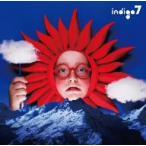 【CD】沈まない太陽/indigo7 インデイゴ・セブン
