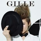 【CD】I AM GILLE.-Special Edition-(DVD付)/GILLE ジル(GILLE)