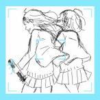 水色の日々 / SHISHAMO (CD)