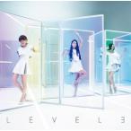 【CD】LEVEL3/Perfume パフユーム