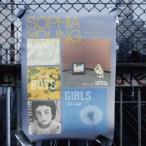 20th ANNIVERSARY BESTI YOUNG<1995-2000> / SOPHIA (CD)