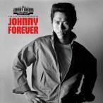 【CD】JOHNNY FOREVER-THE BEST 1975〜1977-/ジョニー大倉 ジヨニー・オオクラ