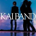 Best of Rock Set「かりそめのスウィング」(通常盤) / 甲斐バンド (CD)
